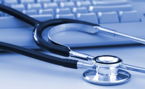 Stethoscope_By_Computer_Keyboard4