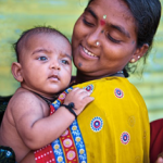 Maternal Micronutrient Supplementation and Long Term Health Impact in Children in Rural Bangladesh