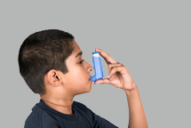 indian child asthma1