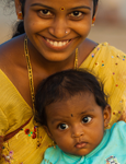 A Controlled Before-and-After Perspective on the Improving Maternal, Neonatal, and Child Survival Program in Rural Bangladesh: An Impact Analysis