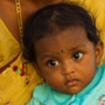 Facility Delivery, Postnatal Care and Neonatal Deaths in India