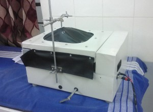 laparoscopic-trainer-G