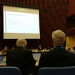 Take Home Messages from the 2015 WHO – Global Initiative for Emergency and Essential Surgical Care (GIEESC) Meeting in Geneva