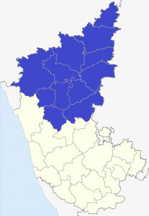 north_karnataka_locator_map