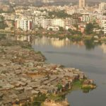 Evaluation of Maternal Health Service Indicators in Urban Slum of Bangladesh