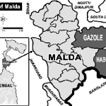 Asymptomatic leishmaniasis in kala-azar endemic areas of Malda district, West Bengal, India