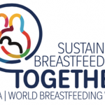 In The News:  Breastfeeding: Rest of Your Life Best Assured!