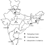 Etiology and Mode of Presentation of Chronic Liver Diseases in India: A Multi Centric Study