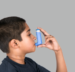 Patterns, Factors Associated and Morbidity Burden of Asthma in India