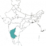 Occupational Exposure to Unburnt Tobacco and Potential Risk of Toxic Optic Neuropathy: A Cross-Sectional Study Among <EM>Beedi</EM> Rollers in Selected Rural Areas of Coastal Karnataka, India